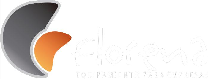 LOGO-FLORENA-letras-blancas.png